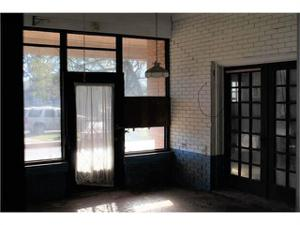 1746 N 3rd Street, Abilene, TX 79603