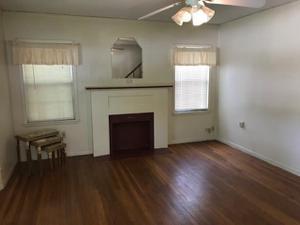 825 Davis Drive, Abilene, TX 79605