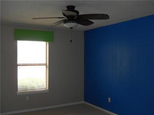 1036 Chriswood Drive, Abilene, TX 79601