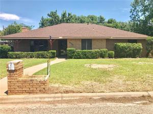 3826 Westchester Drive, Abilene, TX 79606