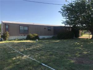 260 Spring Creek Road, Abilene, TX 79601