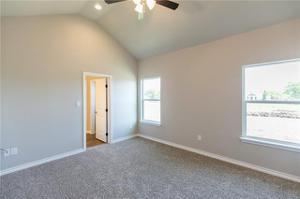 270 Foxtrot Lane, Abilene, TX 79602