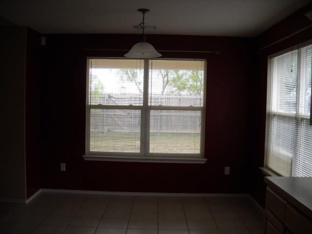 6581 Inverness Street, Abilene, TX 79606