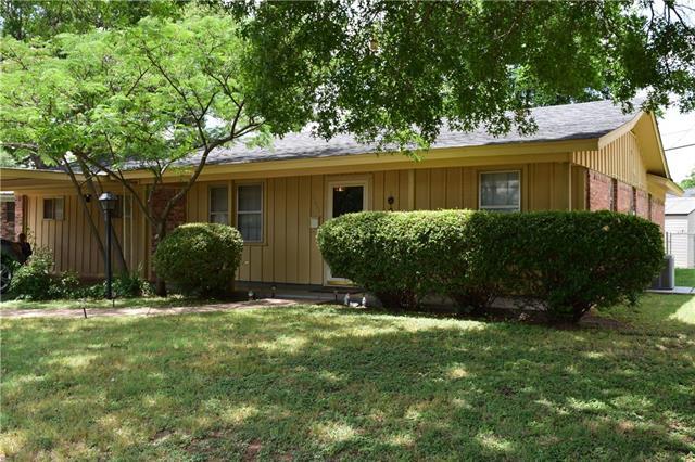 5266 Alamo Drive, Abilene, TX 79605