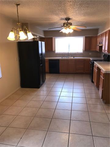 2101 S Willis Street, Abilene, TX 79605
