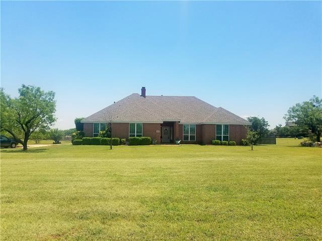 1141 Beltway S, Abilene, TX 79602