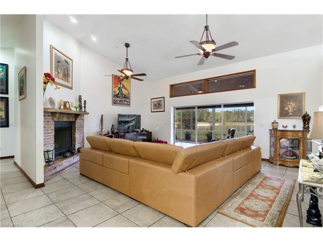 17380 Corkscrew Rd, Estero, FL 33928
