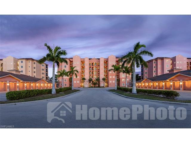 4517 Dalmahoy Ct, Fort Myers, FL 33916