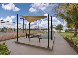11157 Monte Carlo Blvd, Bonita Springs, FL 34135