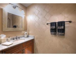 4721 Via Del Corso Ln, Bonita Springs, FL 34134