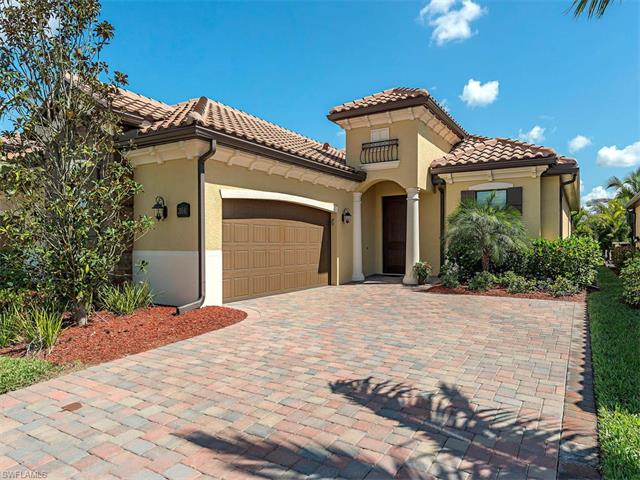 28541 Westmeath Ct, Bonita Springs, FL 34135