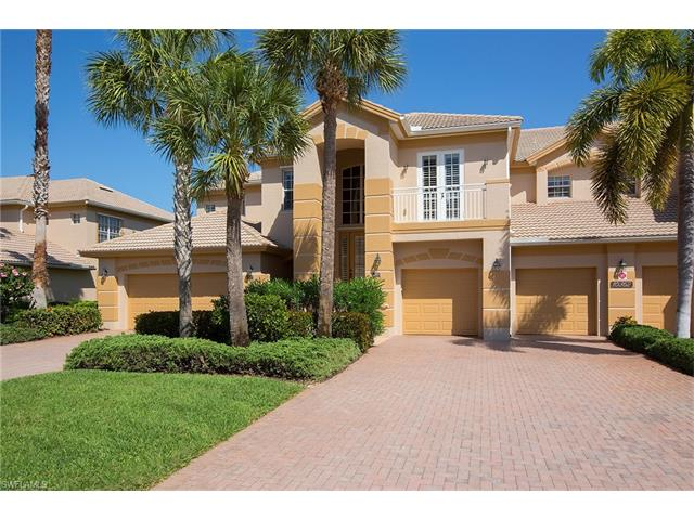 10362 Autumn Breeze Dr, Estero, FL 34135