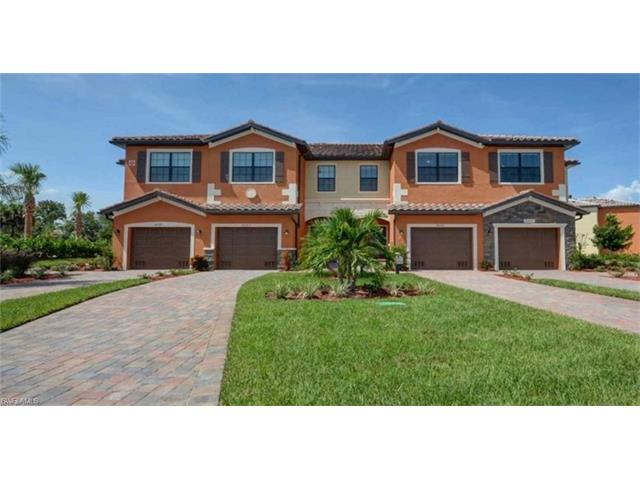 14662 Summer Rose Way, Fort Myers, FL 33919