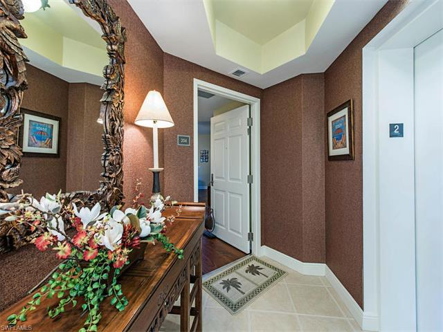 23540 Via Veneto Blvd, Bonita Springs, FL 34134