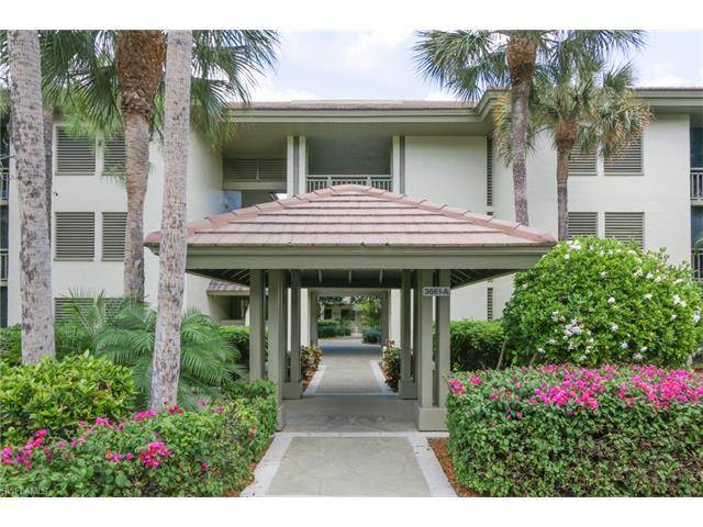 3661 Wild Pines Dr, Bonita Springs, FL 34134