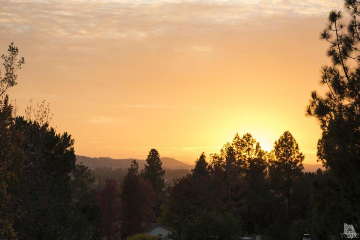 1116 Calle Pecos, Thousand Oaks, CA 91360