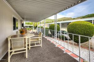 100 Monte Vista, Newbury Park, CA 91320