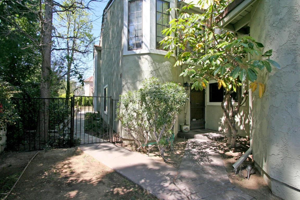 29712 Windsong Lane, Agoura Hills, CA 91301