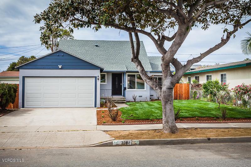 3182 Porter Lane, Ventura, CA 93003