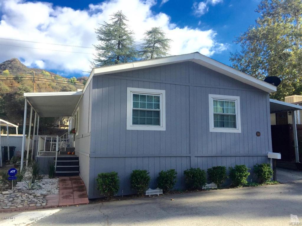 30473 Mulholland Highway, Agoura Hills, CA 91301
