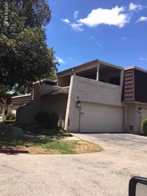 3709 Summershore Lane, Westlake Village, CA 91361
