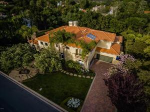 1488 Pathfinder Avenue, Westlake Village, CA 91362
