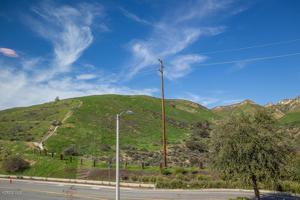 4298 Presidio Drive, Simi Valley, CA 93063