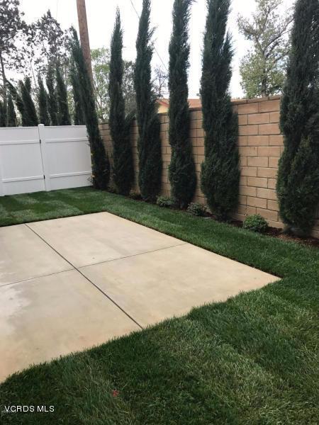 1529 Patricia, Simi Valley, CA 93065