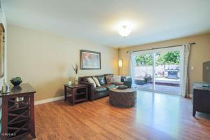3177 Bear Creek Drive, Newbury Park, CA 91320