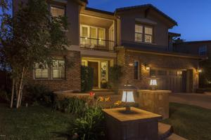 4986 Shady Trail Street, Simi Valley, CA 93063