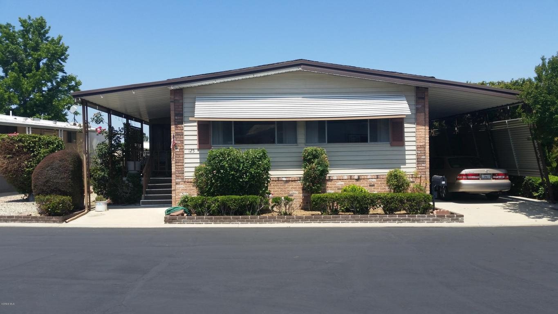 6480 Katherine, Simi Valley, CA 93063