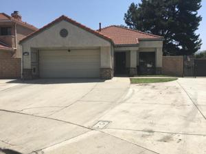 2112 Woodwind Court, Simi Valley, CA 93063