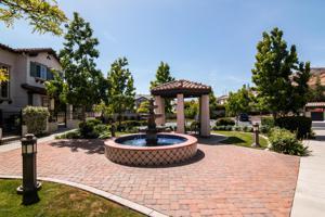 214 Via Antonio, Newbury Park, CA 91320