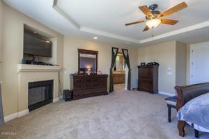 4930 Shady Trail Street, Simi Valley, CA 93063