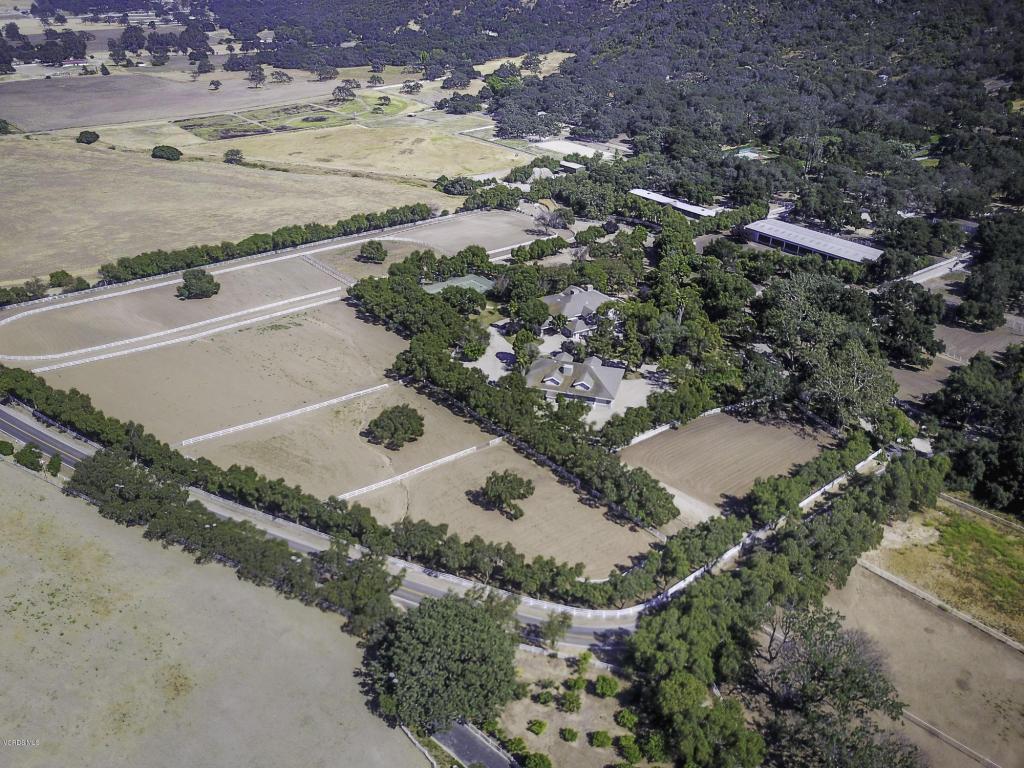 1644 Hidden Valley Road, Thousand Oaks, CA 91361