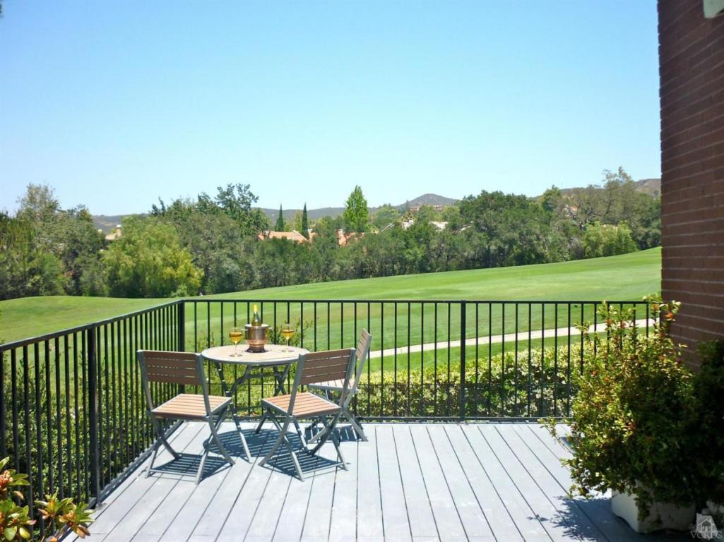 4655 Club View Drive, Westlake Village, CA 91362