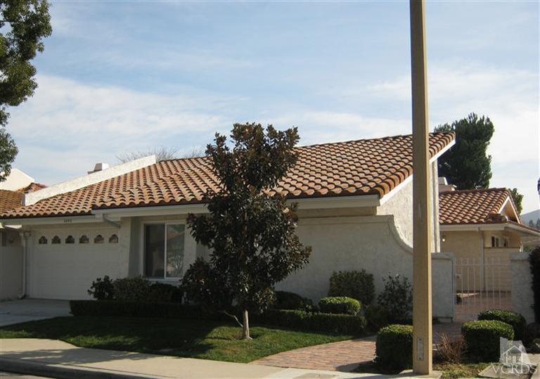 2392 Topsail Circle, Westlake Village, CA 91361