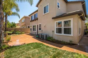 6572 Pinnacle Court, Moorpark, CA 93021
