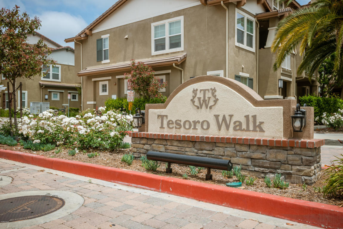 4549 Via Presidio, Camarillo, CA 93012