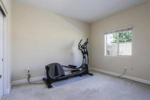 7124 Crimora Avenue, Moorpark, CA 93021