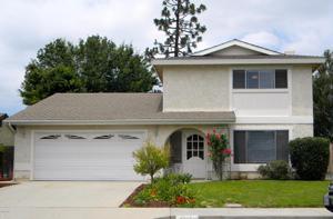 1301 Lucero Street, Camarillo, CA 93010