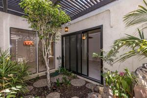618 Harwood Lane, Thousand Oaks, CA 91360