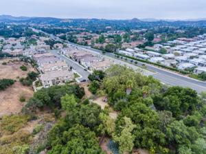 46 Secret Hollow Lane, Newbury Park, CA 91320