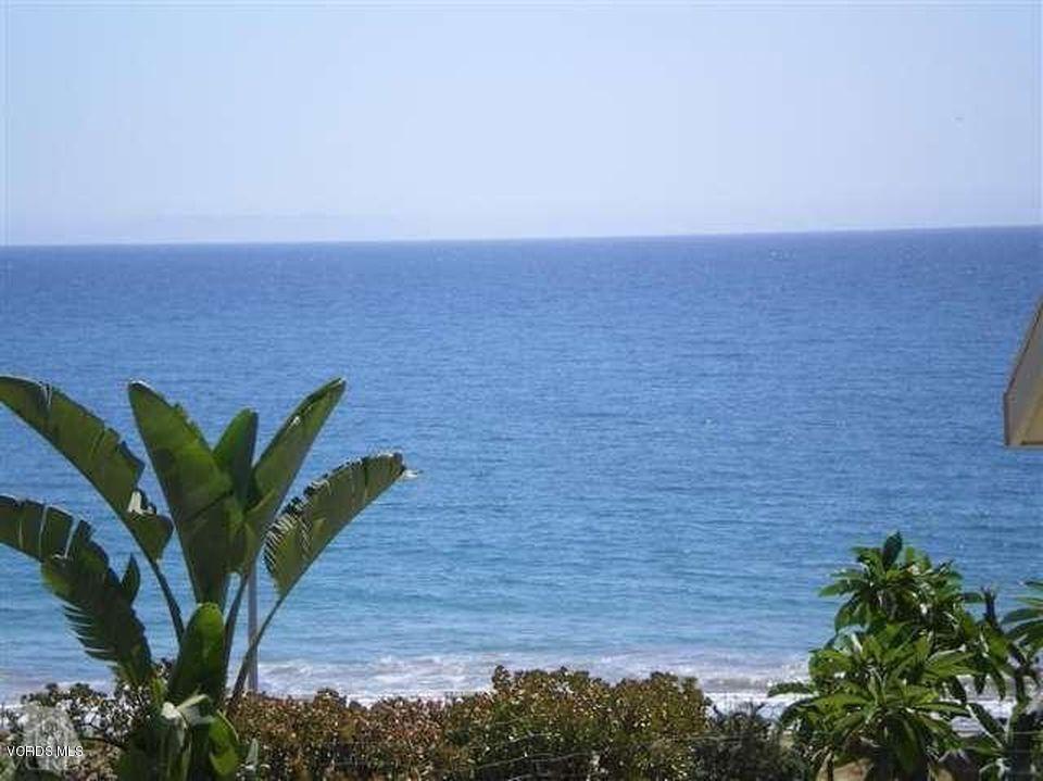 22605 Pacific Coast Highway, Malibu, CA 90265