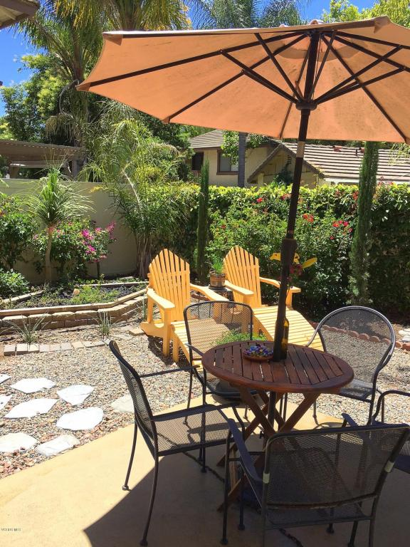 2601 Los Arcos Circle, Thousand Oaks, CA 91360