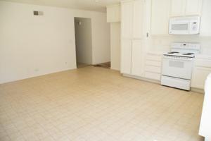 3617 Cochran Street, Simi Valley, CA 93063
