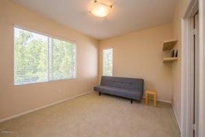 59 W Boulder Creek Road, Simi Valley, CA 93065