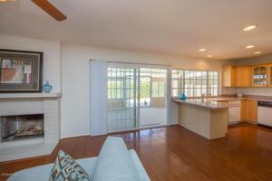 2259 Marter Court, Simi Valley, CA 93065