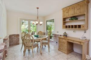 3996 Skelton Canyon Circle, Westlake Village, CA 91362