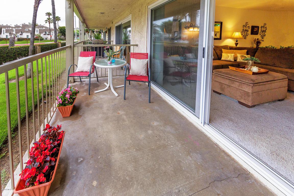 560 Ebbtide Circle, Port Hueneme, CA 93041